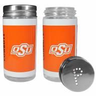 Oklahoma State Cowboys Tailgater Salt & Pepper Shakers