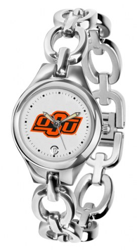 Oklahoma State Cowboys Women's Eclipse Watch