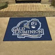 Old Dominion Monarchs All-Star Mat