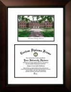 Old Dominion Monarchs Legacy Scholar Diploma Frame