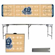 Old Dominion Monarchs Victory Folding Tailgate Table