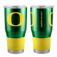 Oregon Ducks 30 oz. Travel Tumbler