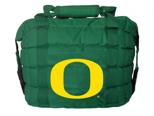Oregon Ducks Cooler Bag