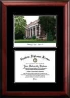 Oregon Ducks Diplomate Diploma Frame