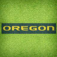 Oregon Ducks DIY Lawn Stencil Kit