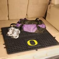 Oregon Ducks Heavy Duty Vinyl Cargo Mat