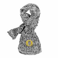 Oregon Ducks Marled Scarf