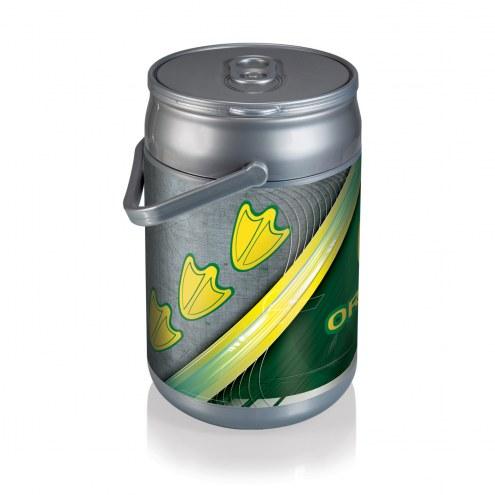 Oregon Ducks NCAA Can Cooler