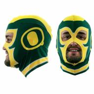 Oregon Ducks NCAA Fan Mask