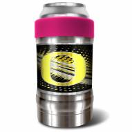 Oregon Ducks Pink 12 oz. Locker Vacuum Insulated Can Holder
