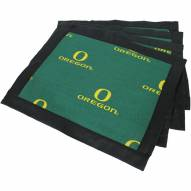 Oregon Ducks Placemats