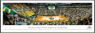 Oregon Ducks Standard Framed Panorama