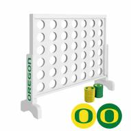 Oregon Ducks Victory Connect 4