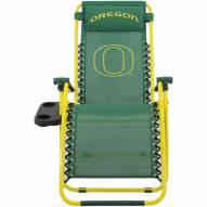 Oregon Ducks Zero Gravity Chair