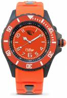 Oregon State Beavers 40MM College Watch