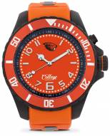 Oregon State Beavers 48MM College Watch