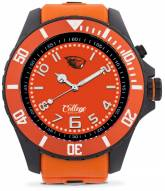 Oregon State Beavers 55MM College Watch