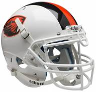 Oregon State Beavers Alternate 1 Schutt XP Authentic Full Size Football Helmet