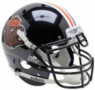 Oregon State Beavers Alternate 10 Schutt XP Authentic Full Size Football Helmet