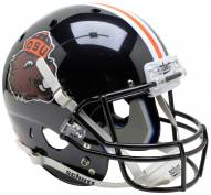 Oregon State Beavers Alternate 10 Schutt XP Collectible Full Size Football Helmet