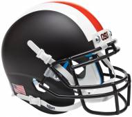 Oregon State Beavers Alternate 2 Schutt Mini Football Helmet