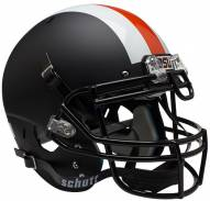 Oregon State Beavers Alternate 2 Schutt XP Authentic Full Size Football Helmet