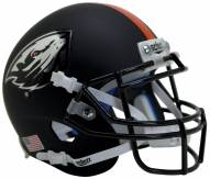 Oregon State Beavers Alternate 9 Schutt Mini Football Helmet