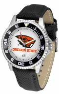 Oregon State Beavers Competitor Men's Watch
