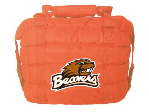 Oregon State Beavers Cooler Bag
