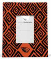 Oregon State Beavers Diamond Picture Frame