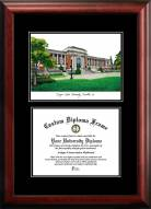 Oregon State Beavers Diplomate Diploma Frame