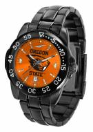 Oregon State Beavers Fantom Sport AnoChrome Men's Watch