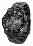Oregon State Beavers FantomSport Men's Watch