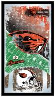 Oregon State Beavers Football Mirror