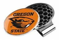 Oregon State Beavers Golf Clip