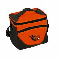 Oregon State Beavers Halftime Lunch Box