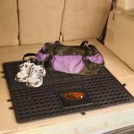 Oregon State Beavers Heavy Duty Vinyl Cargo Mat
