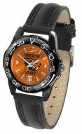 Oregon State Beavers Ladies Fantom Bandit AnoChrome Watch