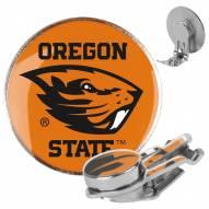 Oregon State Beavers Magic Clip