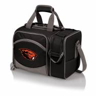 Oregon State Beavers Malibu Picnic Pack