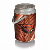 Oregon State Beavers Mega Can Cooler