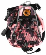 Oregon State Beavers Pink Digi Camo Mini Day Pack