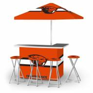 Oregon State Beavers Pop Up Bar