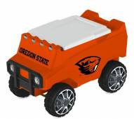 Oregon State Beavers Remote Control Rover Cooler