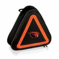 Oregon State Beavers Roadside Emergency Kit