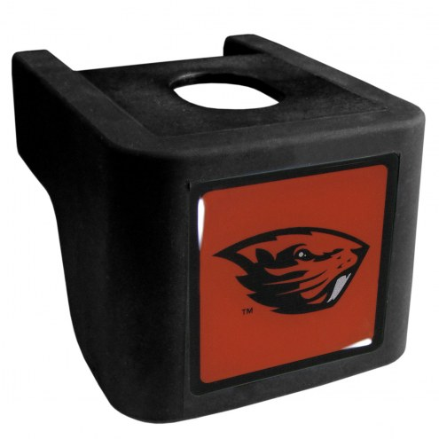 Oregon State Beavers Shin Shield Hitch Cover