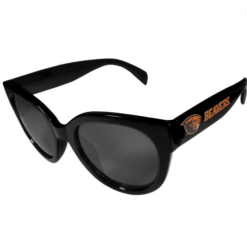 Oregon State Beavers Women's Sunglasses