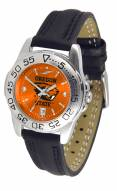 Oregon State Beavers Sport AnoChrome Women's Watch