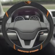 Oregon State Beavers Steering Wheel Cover