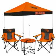 Oregon State Beavers Tailgate Bundle